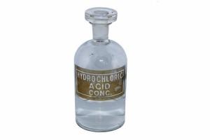 Hydrochloric_acid